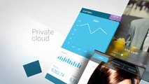 After Effects Project Files -  App Web Product Promotion _ VideoHive