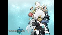 Tomorrow Will Surely Be Sunny - Tales of Legendia (Disc 1)