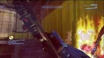 Halo 3 - Maka91 - Montage 3 - Farewell Halo 3 - 100% MLG