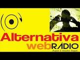 CHAMADA - Alternativa Web Rádio - A Rádio do Concurseiro
