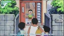 Doraemon Vietsub - Thuốc Viên Như Ý