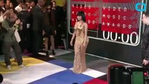 Nicki Minaj Addresses Those Meek Mill's Dating Rumors