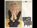 Aida - Questa Pappa (1989)