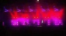 Placebo @ Coke Live Music Festival, Poland 15