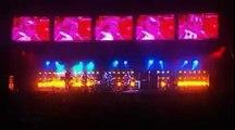 Placebo @ Coke Live Music Festival, Poland 20