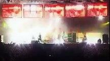 Placebo @ Coke Live Music Festival, Poland 46