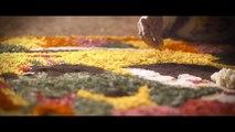 Jacobinte Swargarajyam _ Thiruvaavaniraavu Song Video _ Nivin Pauly,Vineeth Sreenivasan,Shaan Rahman