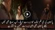 Official Theatrical Trailer Of Pakistani Movie Maalik