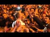 Placebo Live Coke Live Music Festival, Krakow, Poland 29