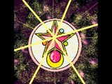 Sailor chibi moon transformacion especial