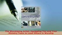 Read Understanding Worshiping Sri Chakra Full EBook - video