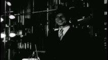 Orson Welles' Trailer for Citizen Kane