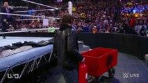 。◕‿◕。 WWE-RAW ➤ 3/28/2016 ➤ Full Show - Part 4/5 [HD - Wrestling - WWE - RAW] - 28th March 2016 (28/3/2016)