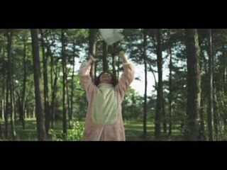 MV ขอบคุณที่รักกัน ปั๊บ Potato feat. ปั่น (OFFICIAL)