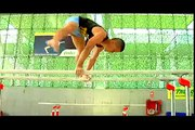 Teleantioquia Deportes MI SELECCION Gimnasia