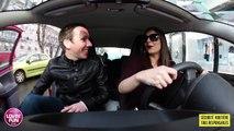 Lovin' Fun vous offre 1000 € pour passer votre permis de conduire