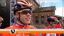 Energiewacht Tour: Dag 2 - RTV Noord