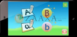How to write the English Alphabet A to Z_|kids poems|ABC Song| Nursery Rhymes| kids songs| Children Funny cartoons|kids English poems|children phonic songs|ABC songs for kids|Car songs|Nursery Rhymes for children|kids poems in urdu| |Urdu Nursery Rhyme|ur