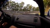 Toyota Supra MKIV USDM N/A Nurburgring 2015