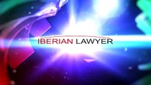 Iberian Lawyer TV: Changes in international tax rules will force clients and advisers to adapt HD