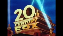 Romancing the Stone | #TBT Trailer | 20th Century FOX