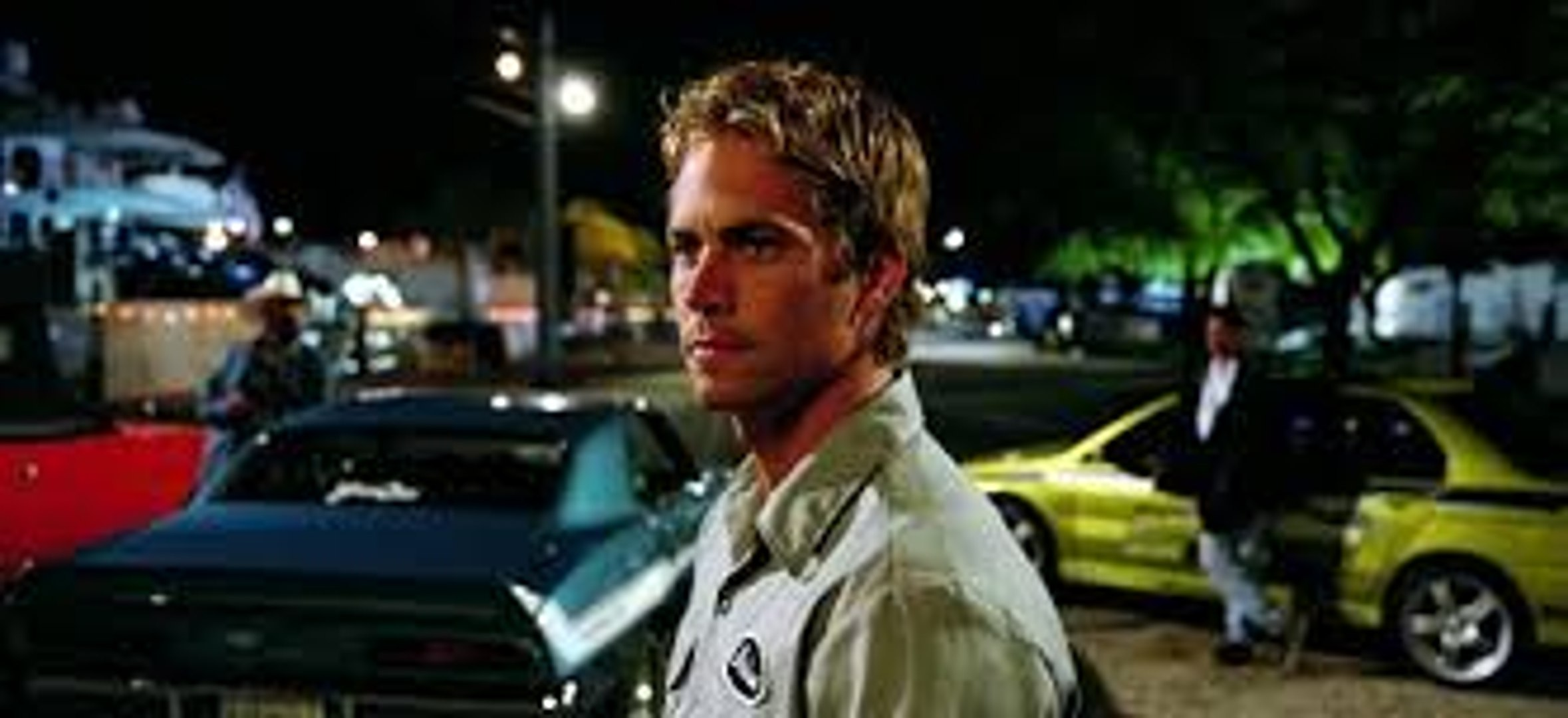 Watch 2 Fast 2 Furious 2003 Onine Part 1 Video Dailymotion