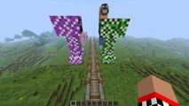 Serwer Minecraft 1.4.7! Survival Games i Freebuild Survival!! Zapraszam ProSerwer   H@ Elfusion