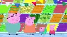 peppa pig cartoon MLG Peppa Pig weed day