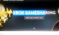 play xbox 360 games on an external hardrive no jtag - video