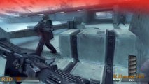 Killzone Trilogy: Killzone HD - Chapter 11 Walkthrough {Hard Mode, Includes Ending and Credits}