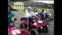 Safari Sicilia