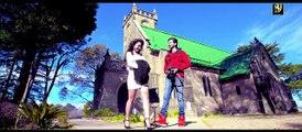 Jaan to Pyari -- Jind Kahlon -- latest punjabi song 2016