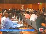 Club Ecobank : Une Plateforme pour PME - PMI