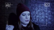 The Dead Files Revisited S01E29 Ghosts of Deadwood and Smothered 03 Jan 2016