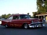 Paso Robles Auto Show 02