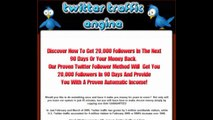 Miami, Fl.: Twitter Income   Internet Business Opportunity