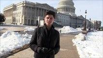 TINOVSKI.COM Русские в америке, Русские  в США, Русские в Вашингтоне, Где живут русские в Вашингтоне