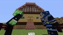 stampylongnose hunger games - April Fools Minecraft Xbox 360 Machinima Minecraft Xbox 360_ps3