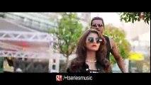 Exclusive LOVE DOSE Full Video Song  Yo Yo Honey Singh  Desi Kalakar