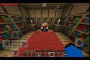 Comes alive Mod Para minecraft 0.14.0