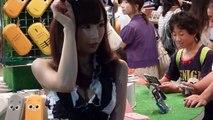TGS 2011 コンパニオン動画_9.MOV