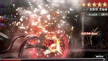 Onechanbara Z2: Chaos 8