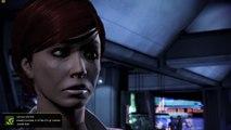 Mass Effect 3 dating Miranda introvert dating utadvendt buzzfeed