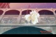 Romeo x Juliet ~ First tribute (v. short)