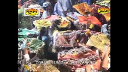 Qurban Ali Ke Lakhte Jigar || Best Hindi Qawwali #ViaNet Islamic