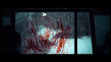 Annonce des versions PS4 et Xbox One de 7 Days to Die