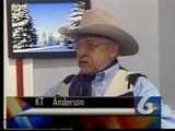 Rodeo Week Kick Off | Heart of the Rockies Horse Sale