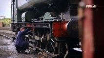 """2e Guerre Mondiale - Trains de combat """"Au service des allies"""""""