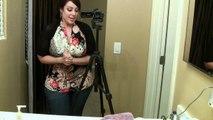 VLOG: Meinen neuen Körper! vor und nach der Bauchdeckenstraffung und Bruststraffung