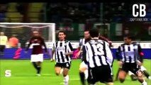 Gennaro Gattuso - Best Moments In Career